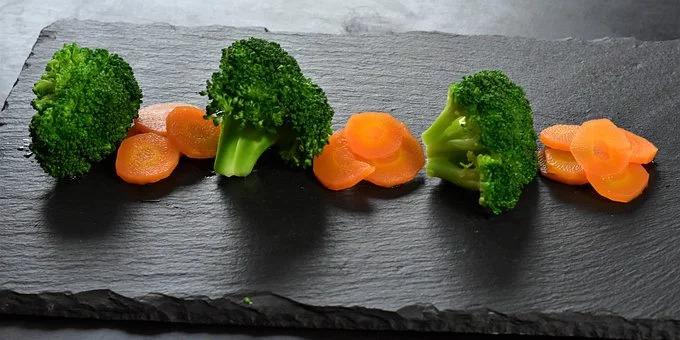 Legume pentru dieta vegetariană a câinilor